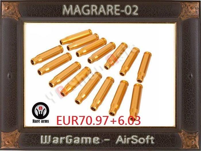 Bonjour a tous AEGCart Magrare02_zpshvztfm73