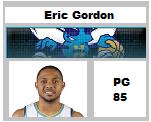 Eric Gordon 85 Overall PG NOHegordon_zpsf31fc312