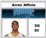 Main Card Shop - Page 5 ORLaafflalo_zpsf0dc3777