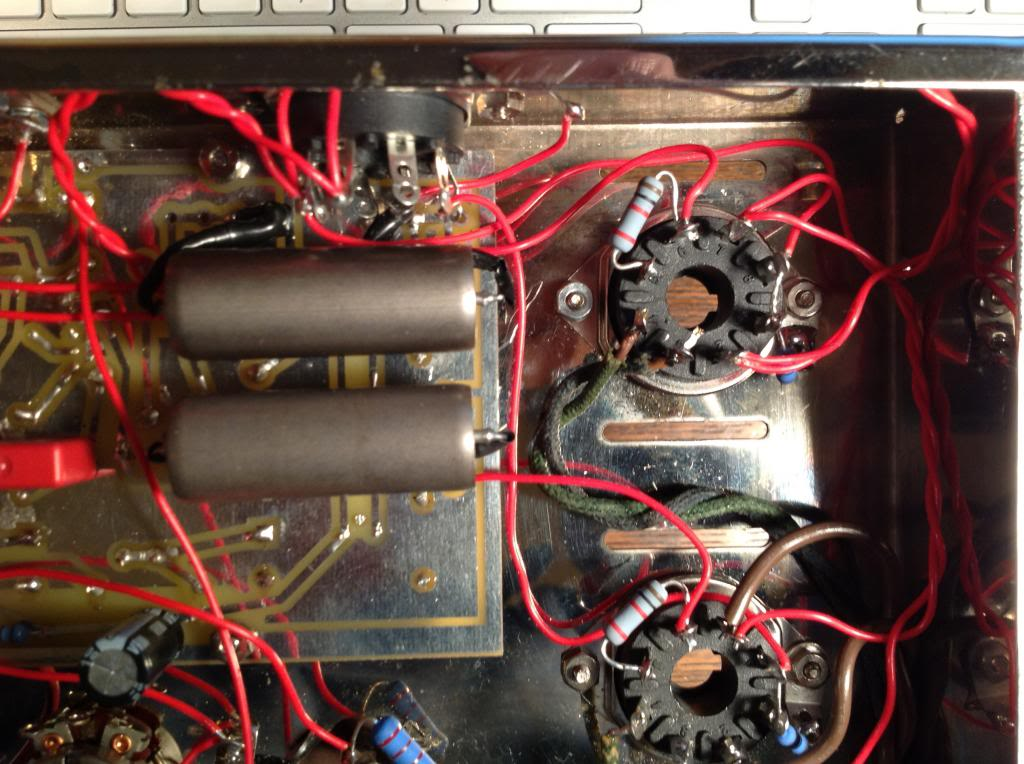 Cannot bias my VTA upgraded ST-70 IMG_0524_zps89f18482