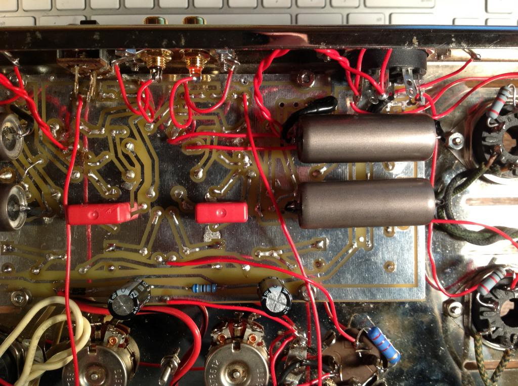 Cannot bias my VTA upgraded ST-70 IMG_0526_zps1c0885d0
