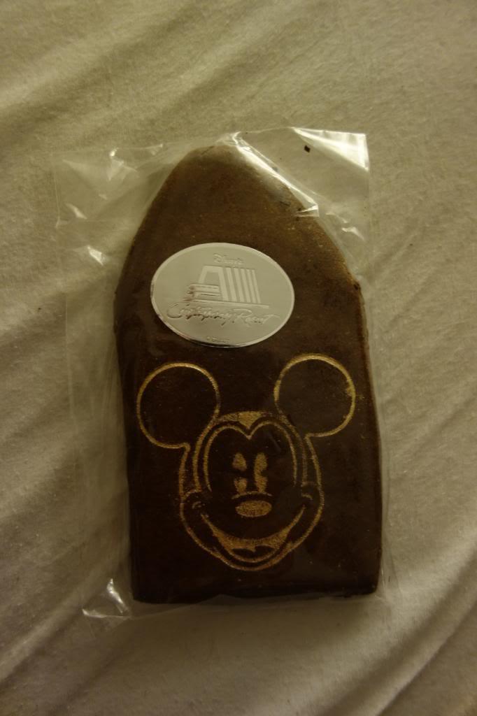 Les accros du shopping à Walt Disney world DSC02408_zps3f66e209