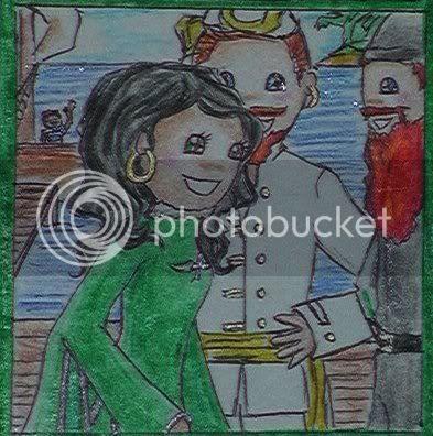 Viviart's gallery - Page 2 IMGA0570
