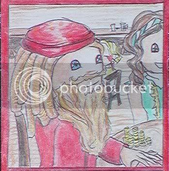 Viviart's gallery - Page 2 IMGA0971