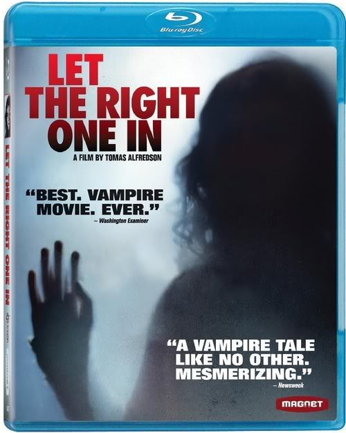 [RS] Let.the.Right.One.In.2008.1080p.BluRay.DTS.x264.L4.1-CtrlHD Lettherightoneinbluray3
