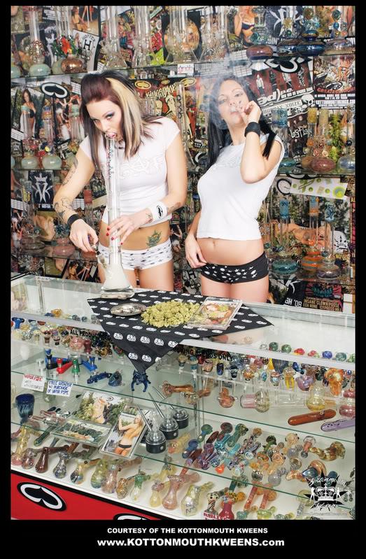el topic de los que hemos dejado de fumar y de los otros que no - Página 19 KMK_NOVEMBER
