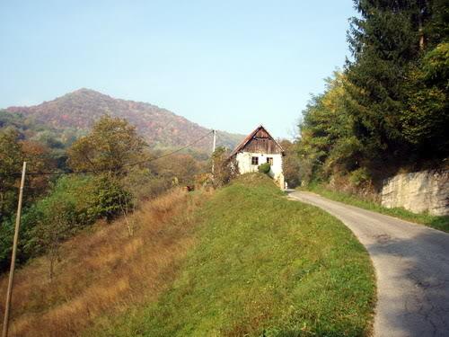 Izleti (planinarski i slični) Rudecrnec111008003