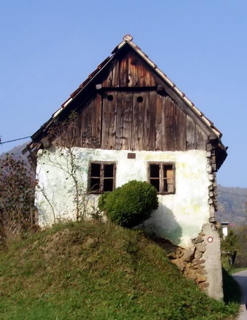 Izleti (planinarski i slični) Rudecrnec111008004