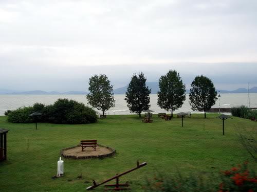 Mađarska Madjarska1diosve017