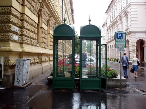 Mađarska Madjarska1diosve060