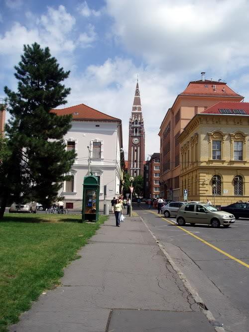 Mađarska Madjarska1diosve153