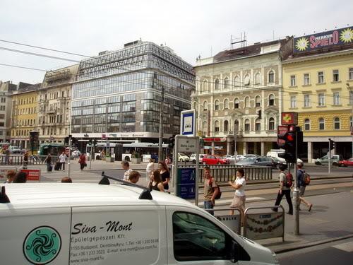 Mađarska Madjarska2diosve101