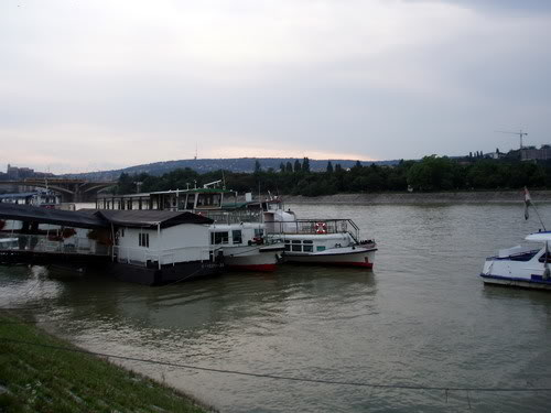 Mađarska Madjarska2diosve191