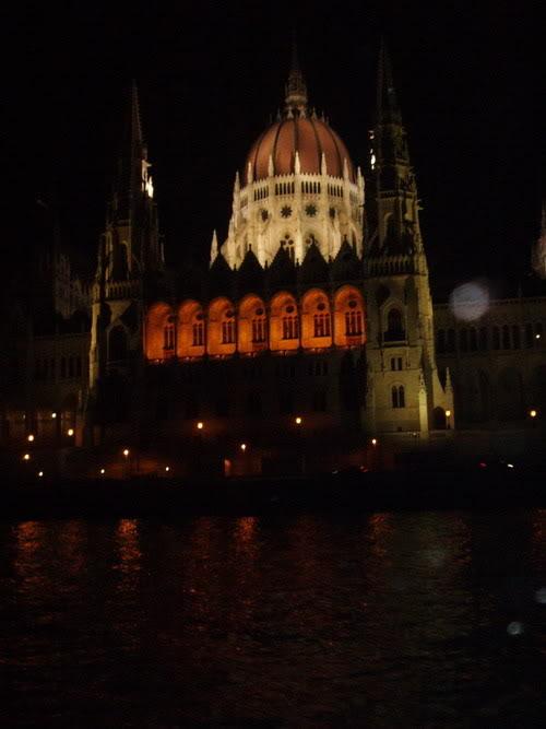 Mađarska Madjarska2diosve212
