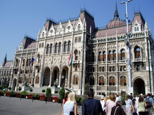 Mađarska Madjarska2diosve226