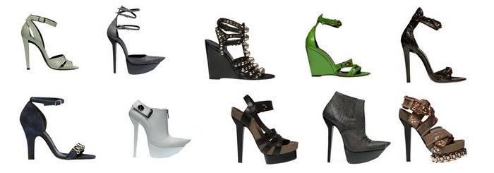 Cipele - Page 2 Cipele
