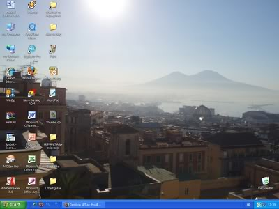 Desktop slička Desktop-3