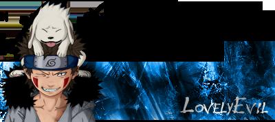 ~ Katsuna's Bad Trip to Hell ~ AvaLovly2