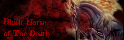 ~ Katsuna's Bad Trip to Hell ~ BHDSigncopy