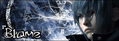~ Katsuna's Bad Trip to Hell ~ Blame2