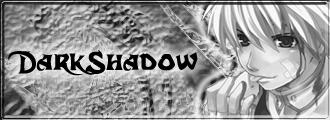 ~ Katsuna's Bad Trip to Hell ~ DarkShad2