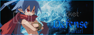 ~ Katsuna's Bad Trip to Hell ~ DefenseLaharl
