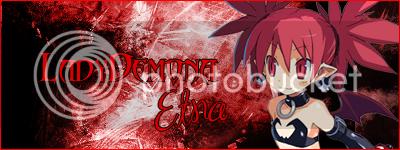 ~ Katsuna's Bad Trip to Hell ~ DemonaEtna