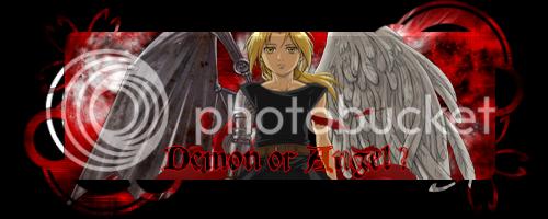 ~ Katsuna's Bad Trip to Hell ~ Edward