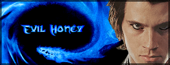 ~ Katsuna's Bad Trip to Hell ~ EvilHoney-1