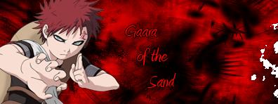 ~ Katsuna's Bad Trip to Hell ~ Gaara-1