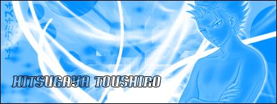 ~ Katsuna's Bad Trip to Hell ~ HitsugayaToushiro