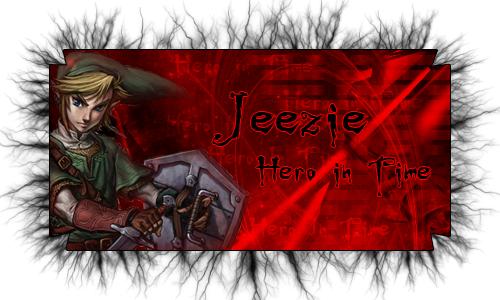 ~ Katsuna's Bad Trip to Hell ~ Jeeziecopy