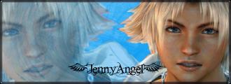 ~ Katsuna's Bad Trip to Hell ~ Jenny