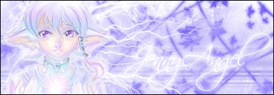 ~ Katsuna's Bad Trip to Hell ~ Jenny1