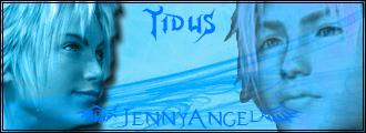 ~ Katsuna's Bad Trip to Hell ~ JennyAngel3