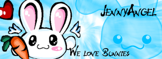 ~ Katsuna's Bad Trip to Hell ~ JennyBunny