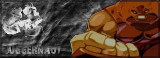 ~ Katsuna's Bad Trip to Hell ~ Juggernaut2