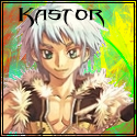 ~ Katsuna's Bad Trip to Hell ~ Kastor2