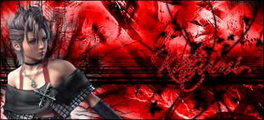 ~ Katsuna's Bad Trip to Hell ~ Kat2