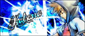 ~ Katsuna's Bad Trip to Hell ~ KatSign-1