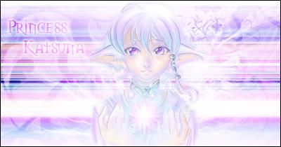 ~ Katsuna's Bad Trip to Hell ~ KatSign-2