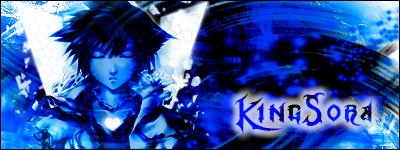 ~ Katsuna's Bad Trip to Hell ~ KingSoraSign