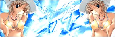 ~ Katsuna's Bad Trip to Hell ~ Krysta