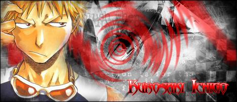 ~ Katsuna's Bad Trip to Hell ~ KuroSign