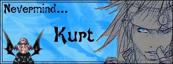 ~ Katsuna's Bad Trip to Hell ~ Kurt1