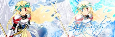 ~ Katsuna's Bad Trip to Hell ~ LadyCandy2