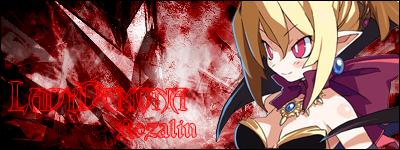 ~ Katsuna's Bad Trip to Hell ~ LadyDemonaRozalin