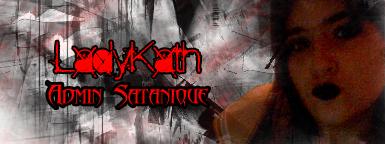 ~ Katsuna's Bad Trip to Hell ~ LadyKath