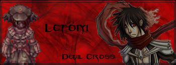 ~ Katsuna's Bad Trip to Hell ~ Letom2