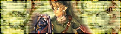 ~ Katsuna's Bad Trip to Hell ~ Link
